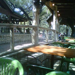 Photo taken at Milagro's by Patrick B. on 11/2/2011