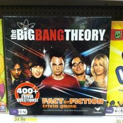 Photo taken at Target by Doug R. on 8/5/2012