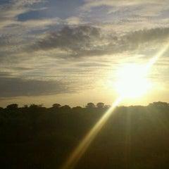 Photo taken at Oltursa by Braulio R. on 1/3/2012