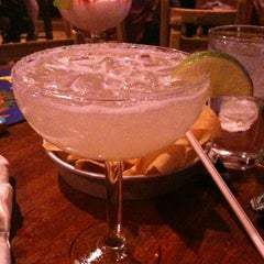 Photo taken at Margarita's by Jaime L. on 5/27/2012