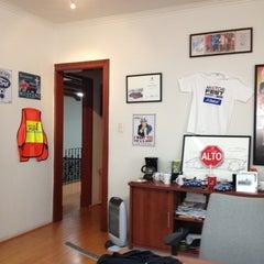 Photo taken at Autos y Mas HeadQuarters by Autos Y Mas M. on 3/6/2012