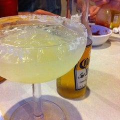 Photo taken at Arandas by Mango D. on 8/5/2012
