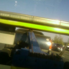 Photo taken at Hwy 50 And Howe by Arnold S. on 10/28/2011
