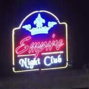 Photo taken at Club Empire by Ray H. on 7/29/2012