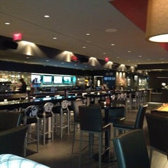 Photo taken at IPic Theaters South Barrington by Jeff B. on 12/25/2011