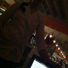 Photo taken at Sugar & Olives by darryl o. on 5/1/2011