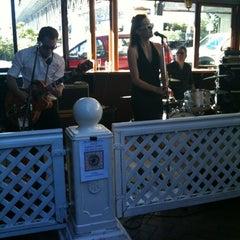 Photo taken at Story Bridge Hotel by Linda D. on 5/6/2012