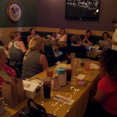 Photo taken at Cannataro's by Jack R. on 7/19/2012