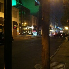 Photo taken at Flushing, NY by Joe D. on 8/23/2012
