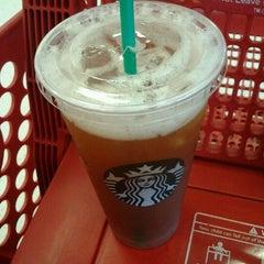 Photo taken at Target by MaryAnn M. on 5/12/2012
