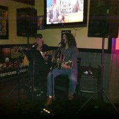 Photo taken at Willie McBride's Pub by Scott S. on 8/25/2012
