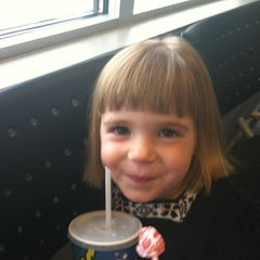 Photo taken at Great Clips by Tracy W. on 4/12/2012