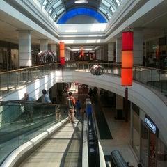 Photo taken at Carrefour Bursa AVM by Savaş K. on 8/7/2012