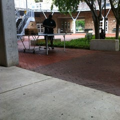 Photo taken at Austin Community College - Eastview by AUS10 T. on 3/29/2012