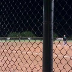 Photo taken at Victory Lane Sports Park by Tonya K. on 6/15/2012