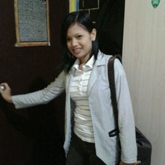 Photo taken at PT. Flextronics Technology Indonesia by Vie D. on 3/23/2012