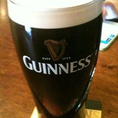 Photo taken at Moloney's Irish Pub by Sidor on 7/20/2013