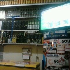 Photo taken at Bar do Pipiu by Régis B. on 10/13/2013