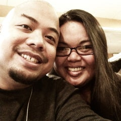 Photo taken at IHOP by onemike on 12/6/2012