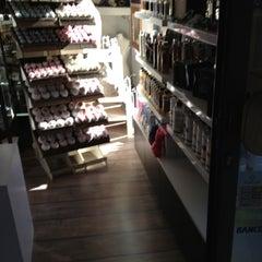 Photo taken at Arte&Co. Complementi d'Arredo e Accessori d'Abbigliamento by Andrea on 11/2/2012