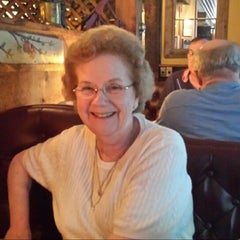 Photo taken at The Common Man by Bruce M. on 7/23/2014