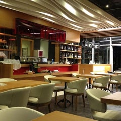 Photo taken at SushiCo by Salih on 12/26/2012