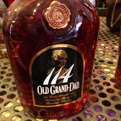 Photo taken at Dry Dock Wine & Spirits by David K. on 4/27/2013