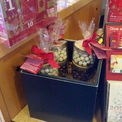 Photo taken at Starbucks by Dain L. on 11/30/2012