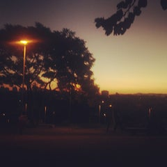 Photo taken at Prefeitura de Guarulhos by Thony N. on 7/17/2013