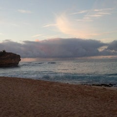 Photo taken at The Point At Poipu by Avi G. on 7/6/2013