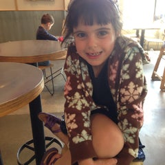 Photo taken at Chipotle Mexican Grill by Jennifer R. on 5/12/2013