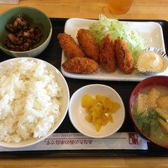Photo taken at 串鳥 北広島駅前店 by deka2 on 1/9/2013