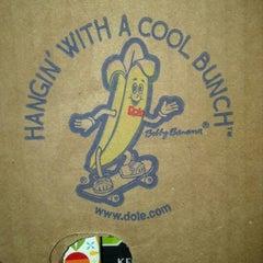 Photo taken at Walmart Supercenter by Mark on 12/28/2012