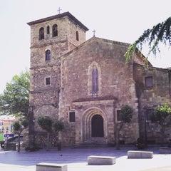 Photo taken at Avilés by Daniel L. on 6/2/2015
