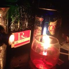 Photo taken at Rioma by Marianita 8a on 11/4/2012
