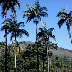 Photo taken at Inmetro - Prédio 20 by Ricardo M. on 11/23/2012