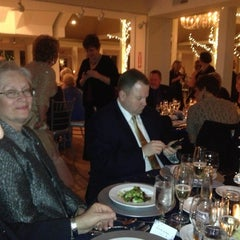 Photo taken at The Old Daley Inn by Michael O. on 11/17/2012