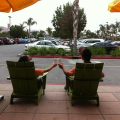Photo taken at Jamba Juice by Jenny H. on 8/10/2013