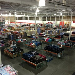 Photo taken at Costco Wholesale by Michael S. on 8/1/2013