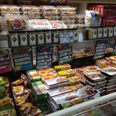 Photo taken at Trader Joe's by Lucas R. on 12/31/2012