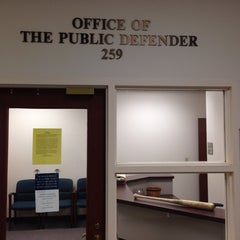 Photo taken at Jefferson County Judicial Center by Christopher B. on 7/17/2014