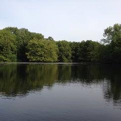 Das Foto wurde bei Neuer See von Anders am 6/16/2013 aufgenommen