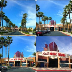 Photo taken at Pacific Theatres Winnetka 21 by мацяч Ͼ. on 4/6/2013