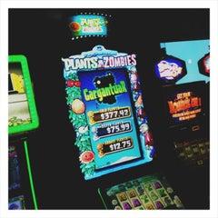 Photo taken at Casino Nova Scotia by Paul on 9/12/2013