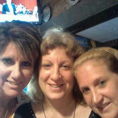 Photo taken at Sofrito Gastro Pub by Tina D. on 7/10/2013