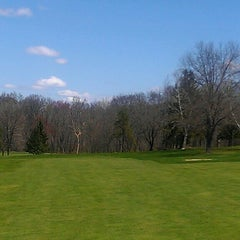 Photo taken at West Hills Country Club by Laura Anne L. on 4/28/2014