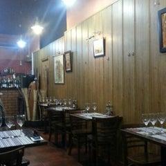 Photo taken at La Ternerita by Armando Enrique D. on 12/6/2012