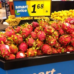 Photo taken at PriceSmart Foods by Sergey on 6/3/2013