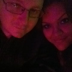 Photo taken at Luna by Yessika R. on 1/10/2013