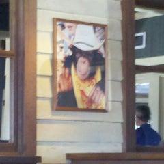 Photo taken at Chili's Grill & Bar by LaToya on 11/1/2012
